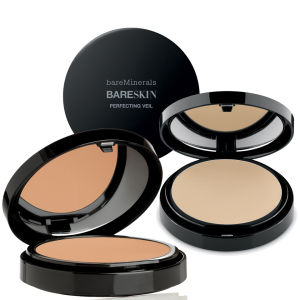 bareMinerals bareSkin Perfecting Veil puder do twarzy