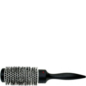 Hot Curl Thermoceramic Brush de Denman - Medio