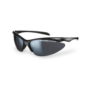 Sunwise Thirst Sports Sunglasses