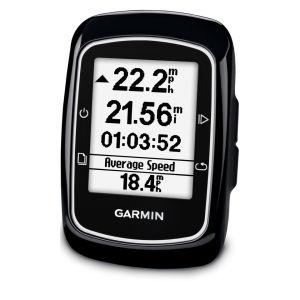 Garmin Edge 200 GPS Cycle Computer