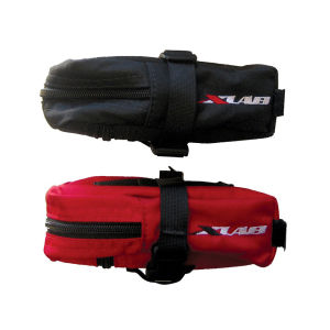 XLAB Tyre Kit Bag