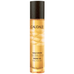 Caudalie Divine Oil 50 ml