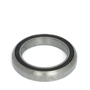 FSA ACB MR050 Bearing - Red Seal