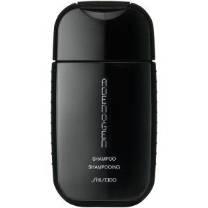 Champú Shiseido Adenogen (220ml)