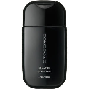 Shiseido Adenogen Shampoo (220ml)