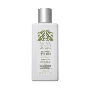 Louise Galvin Shampoo for Fine Hair 300 ml
