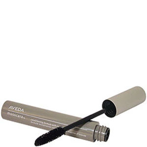 Aveda Mosscara Pflegemascara - Black Forest 8g