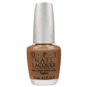 OPI DS CLASSIC NAIL LACQUER (15ML)