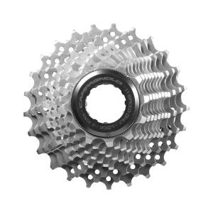 Campagnolo Record 12-29 Tooth Bicycle Cassette - 11 Speed