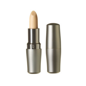 Hidratante protector de labios Shiseido The Skincare Essentials (4g)