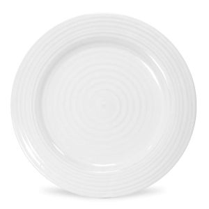 Sophie Conran for Portmeirion Side Plate 20cm (Box of 4)