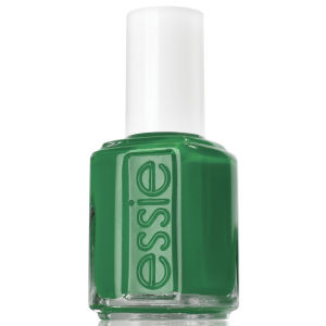 Essie Pretty Edgy Nail Polish (15ml)