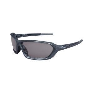 Endura Snapper Photochromic Sports Sunglasses