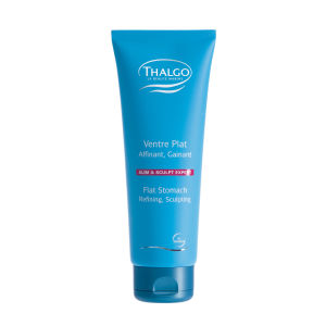 Thalgo Shape Up Thalgosculpt Expert Cream & Flat Stomach Cream