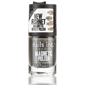 Nails Inc. Soho Nagellack 10ml