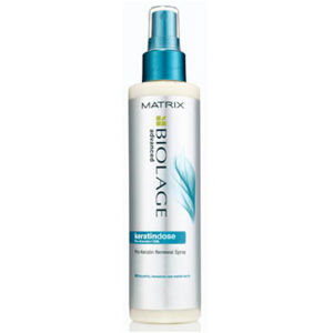 Matrix Biolage Keratindose Pro-Keratin Renewal Spray (200ml)