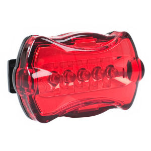 RSP Night Beam Rear Light