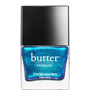 butter LONDON Nail Lacquer - Airy Fairy (11ml)
