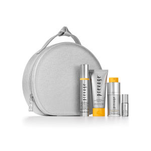 Elizabeth Arden Prevage Intensive Eye Super Premium Set (Worth £182.00)