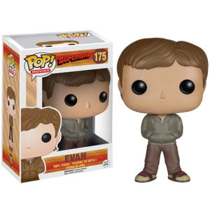 Figurine Evan Superbad Funko Pop!