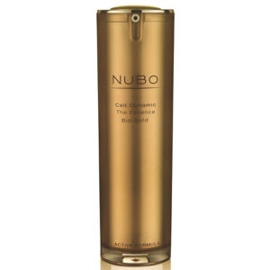NuBo Cell Dynamic The Essence Bio-Gold 30ml