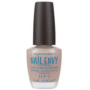 OPI Nail Envy - Maintenance 15ml- Discontinued