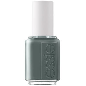 essie School Of Hard Rocks Nail Polish (15Ml)
