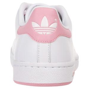 adidas womens stan smith trainers