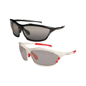 Endura Shumba Sports Sunglasses