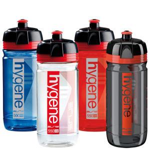 Elite Super Hygene Cycling Water Bottle - 750ml