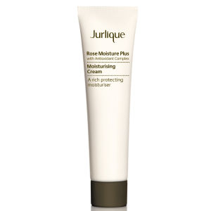 Jurlique Rose Moisture Plus Cream (15ml) (Beauty Box)