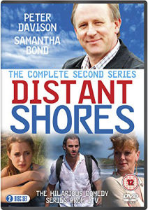 Distant Shores: Series 2