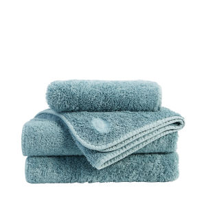 Christy Royal Turkish Towel - Seascape