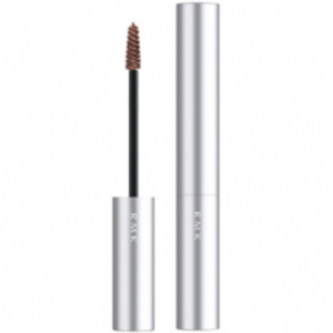 RMK Eyebrow Mascara - N04 Copper