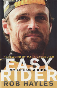 Easy Rider Book