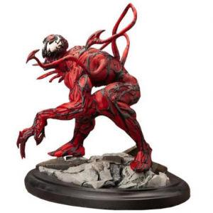 Kotobukiya Marvel Maximum Carnage 1:6 Scale Statue