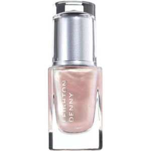 Leighton Denny Nail Colour - Sugar & Spice (12ml)