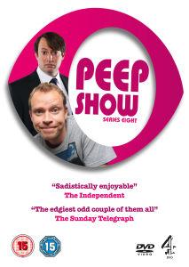 Peep Show - Series 8