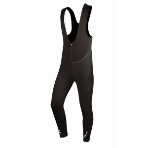 Endura Stealth Lite Waterproof Cycling Bib Tights