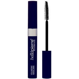 Bellápierre Cosmetics Volumising Mascara Blue 9ml
