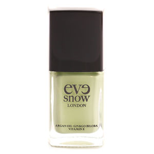 Esmalte de uñas Eve Snow Garden Of Eden (10ml)