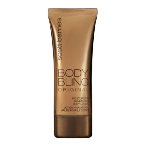 Body Bling Original de Scott Barnes (120ml)