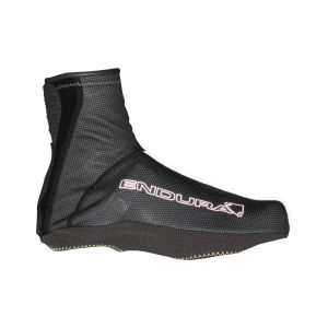 Endura Dexter Cycling Over Shoes