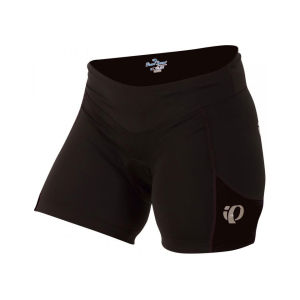 Pearl Izumi Women's Select Sugar Cycling Shorts