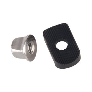 Campagnolo EPS Front Derailleur Nut & Washer