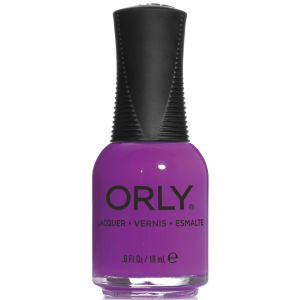 ORLY Nail Polish - Frolic (18ml)
