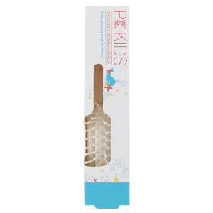 Philip Kingsley Kids Grooming Brush