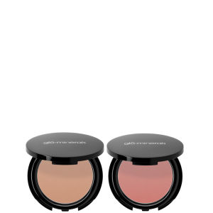 glo minerals Blush (Various Shades)