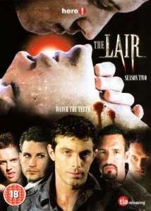 Lair - Series 2 - Complete