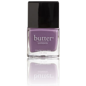 butter LONDON Scoundrel 3 Free Lacquer 11ml